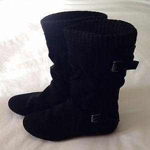 Report women's Boots